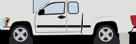 pickup fuoristrada