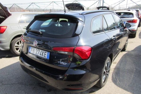 FIAT TIPO BUSINESS SW